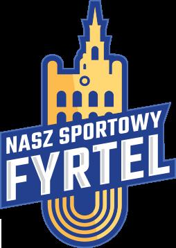 Nasz Sportowy Fyrtel